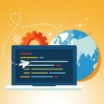 WordPress Security Essentials – Initial Website Setup